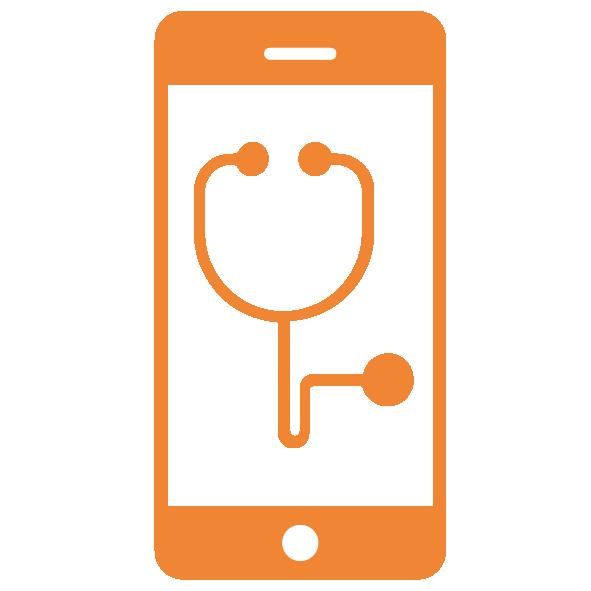 Monitora i pazienti
